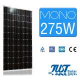 Comitato monocristallino più poco costoso di energia solare di prezzi 275W