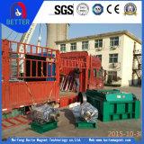 Утес серии 2pg0604PT ISO Approved/минирование/для дробилки ролика/уголь/известка/гипс/квасцы/Cobble
