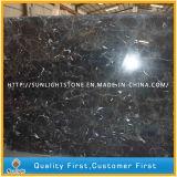 Lajes de mármore escuras chinesas de Emperador /Brown para telhas e bancadas