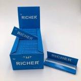 14-24g/m² de la marca más ricos de fumar Papel de laminación con FSC