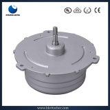 motor de la lavadora BLDC del cambiador de calor 20-200W para el purificador del aire