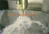 Колесо компрессора для поставщика Таиланд фабрики Кита турбонагнетателей Gt15