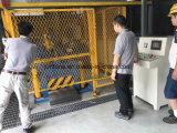 Metallemballierenmaschine mit Cer