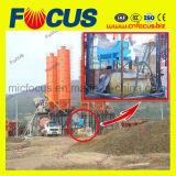 Voeder van het Cement van de hoge Efficiency de Pneumatische