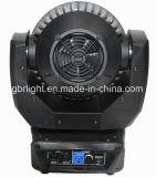 19*12W 4в1 зум индикатор дальнего света и промыть перемещение Haed лампа