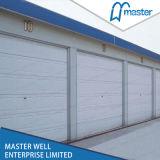 Smart Remote Controlの国際的なStandard Sectional Garage Door