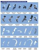 facas para a maquinaria Sewing -03