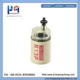 Separador de água R13p do combustível R13