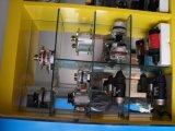 Moteur diesel Dcec 6bt le palier de butée 3927772 3925921 3906230 3901140 pièces de rechange Moteur Cummins