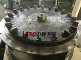 Alta qualidade Ultra-Fine&#160 do certificado do Ce; Jato Mill&#160 do ar de Colophane;