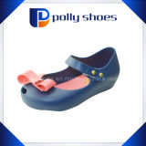 Sandalo della donna dei sandali piani delle signore ultimo per 2017