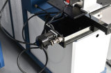 400W vier-as de Machine van het Lassen van de Laser van Linkag voor de Mobiele Batterij van de Telefoon