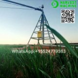 Système d'irrigation transversal et central agricole de pivot à vendre