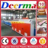 Panneau mural en PVC de Qingdao Making Machine