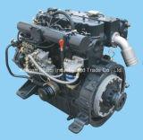 De Mariene Dieselmotor 4L88c van China Siyang