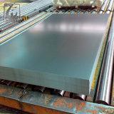 Металл Gi SGCC гальванизировал фабрику крена утюга стального листа