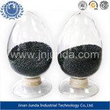 ISO9001/Granallado/Metal/grano abrasivo de acero para mejorar la vida de fatiga del metal