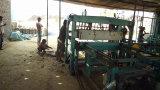 Fatto in macchina per fabbricare i mattoni poco costosa di vuoto di prezzi della Cina