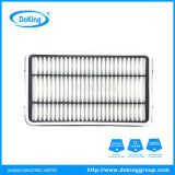 Toyota를 위한 높은 Performance Air Filter 17801-30060