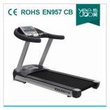 2017 New Yeejoo S998 6.0HP AC Commercial Treadmill