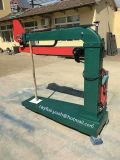 PE Strapper automatique pour carton ondulé ou boîte en carton