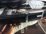 Cricco Belts per Men (DS-160301)