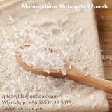Лучшее качество Msg Monosodium Glutamate для экспорта