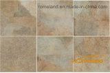 Matte Tegel van het Lichaam van het porselein de Ceramische Marmeren Volledige van de Exporteur van China