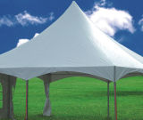 Шатер шатёр шатёр венчания шатра шатёр для шатра пляжа