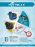 Bomba de água de jacto Samat Intelligetn com Novo Design