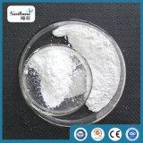 Kunstmatig Rubber dat het Hydroxyde van het Aluminium voor Vuller gebruikt