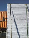 Migliore scheda della gomma piuma del PVC di qualità per la decorazione esterna della decorazione