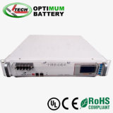 Bateria recarregável do Li-íon de 48V 40ah para a estação Telecom