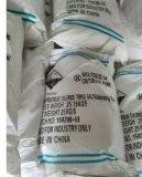 Ammonium-Zink-Chlorid/Zink-Ammonium-Chlorid für Industrien/aktiven Kohlenstoff
