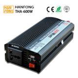 중국 제조자 (THA600)에서 24V/240V 600W 전기 변환장치