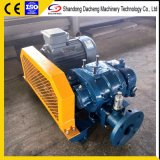 Dsr50g Industrial Oil Free Roots Blower for Sewage