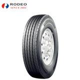 Dreieck-LKW-Reifen 425/65r22.5 Tr678 für Hochleistungs-LKWas