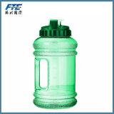 2.2L Grandes Deporte Gimnasio botella para beber agua de formación hervidor de agua
