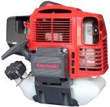 Kawasaki 가솔린 엔진 2 치기 (TJ27E)