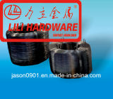 강철 Wire 0.15-15.0mm High Quality Cheap Price