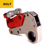 أداة الهيدروليكية للنفط والغاز (XLCT)