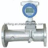 Расходомер для газов турбины (LWGY)