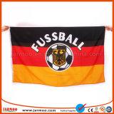 Bandiera durevole della bandierina di esposizione di mostra di prezzi di fabbrica