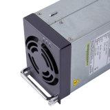 48V 2900W Wechselstrom-Gleichstrom-Vollmacht- zur Belastung des Anlagevermögenszubehör für Energie-Speicher-System