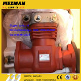 Shangchai 엔진을%s 아주 새로운 공기 압축기 D47-000-40