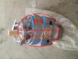 불도저 D375 유압 기어 펌프 기어 펌프 불도저 D375 유압 기어 펌프 기어 펌프 705-52-40000
