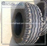 Landwirtschaftlicher Bauernhof-Werkzeug-Reifen (10.0/75-15.3) für Spreizer