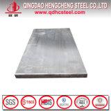 SA516 Gr70のExposiveによって溶接される304Lステンレス製の覆われた鋼板