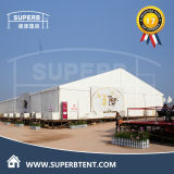 PVC Fabricの展覧会Printed Advertizing Tent