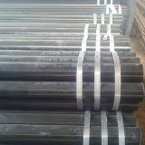Tubulação de aço sem emenda de JIS JIS Stpt49